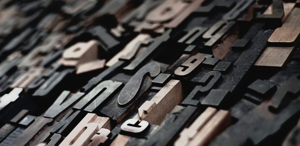 alphabets-1839737_1920